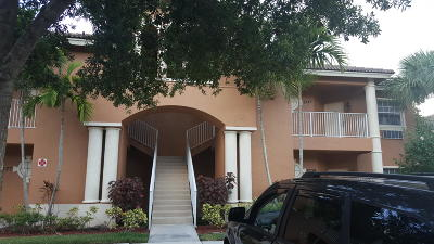 Saint Lucie West FL Rental For Rent: $3,000