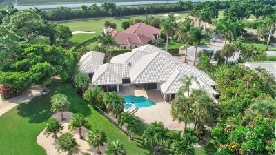 St Andrews Cc, St Andrews Country Club, St Andrews Country Club 11, St Andrews Country Club 2, St Andrews Country Club 5, St Andrews Country Club 9 Single Family Home For Sale: 7938 Wellwynd Way