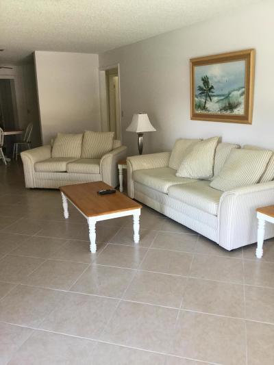 Single Family Home Pending: 4500 Pandanus Tree Road #B