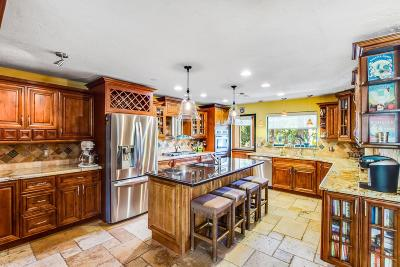 Lake Worth Single Family Home For Sale: 6008 Reynolds Road
