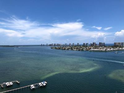 Riviera Beach FL Condo For Sale: $419,000