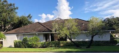 Rental Contingent: 11286 Glen Oaks Court