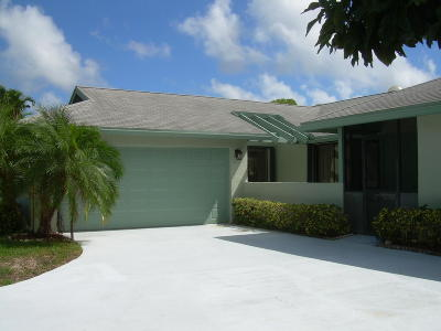Delray Beach Single Family Home For Sale: 3140 NW 13th Court