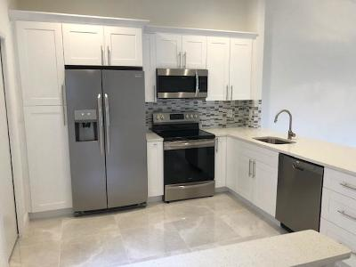 Delray Beach Single Family Home For Sale: 6192 Kings Gate Circle