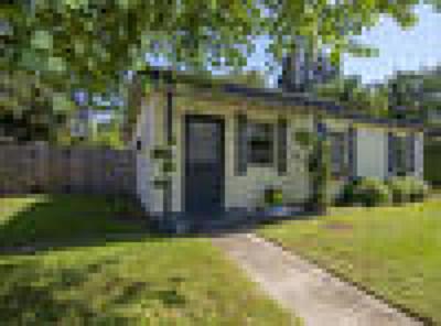 Vero Beach Single Family Home For Sale: 1646 31st Avenue
