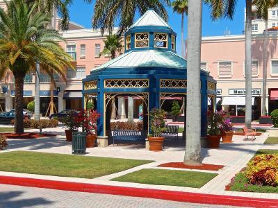 Boynton Beach Single Family Home For Sale: 6715 Chimere Terrace