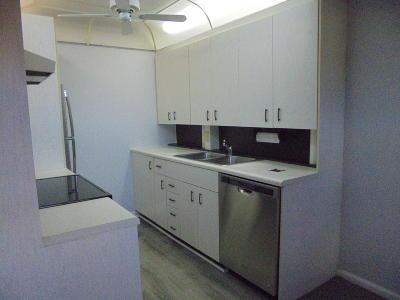 Boca Raton Condo For Sale: 3069 Guildford D
