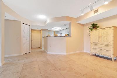 Royal Palm Beach Condo For Sale: 8945 Okeechobee Boulevard #202