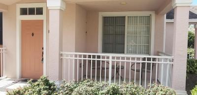 Stuart Rental For Rent: 1611 SE Pomeroy Street