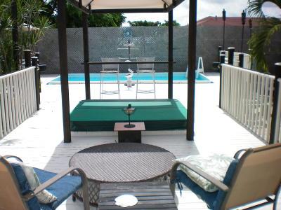 Boynton Beach Single Family Home For Sale: 804 SW 1st Court