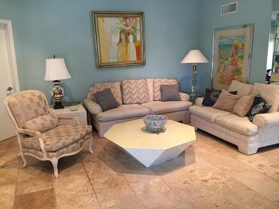 Delray Beach Condo For Sale: 15839 Loch Maree Lane #2303