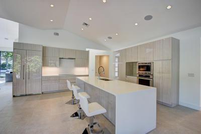 Boca Raton Single Family Home For Sale: 5890 Paddington Way
