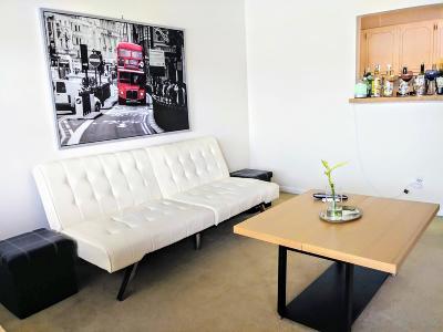 West Palm Beach Condo For Sale: 210 Sheffield I #210