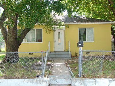 Lake Worth Single Family Home For Sale: 110 A Street