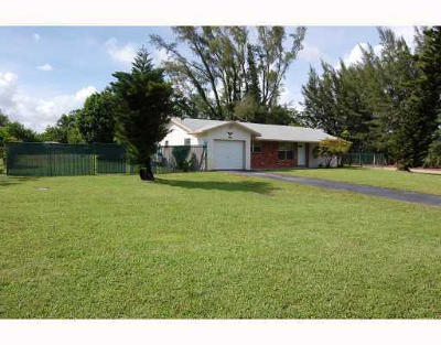 Coral Springs, Parkland, Coconut Creek, Deerfield Beach,  Boca Raton , Margate, Tamarac, Pompano Beach Rental For Rent: 243 NW 35th Street