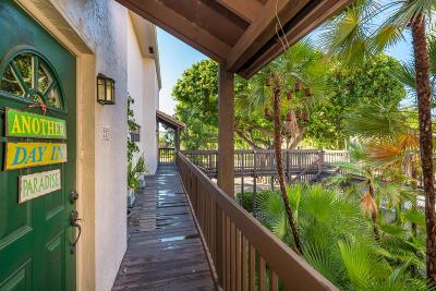 Boca Raton Condo For Sale: 149 NW 70 Street #213c