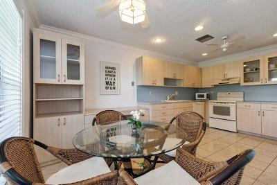Delray Beach FL Condo For Sale: $129,000