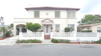 Rental For Rent: 617 5th Street