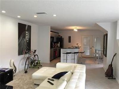 Deerfield Beach Condo For Sale: 601 NW 47th Street