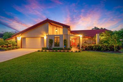 Single Family Home For Sale: 1881 SE Hanby Avenue