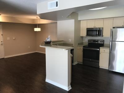 Jensen Beach Rental For Rent: 3628 NW Mediterranean Lane #14107