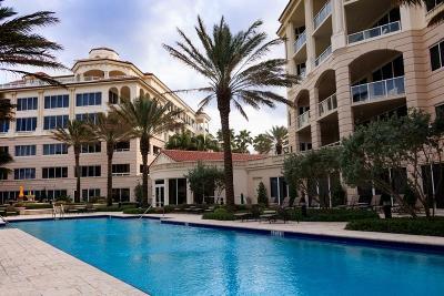 Palm Beach Condo For Sale: 3000 S Ocean Boulevard #404n