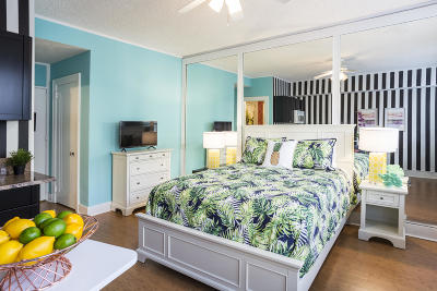 Palm Beach Rental For Rent: 235 Sunrise Avenue #2038