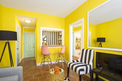 Palm Beach Rental For Rent: 235 Sunrise Avenue #2247