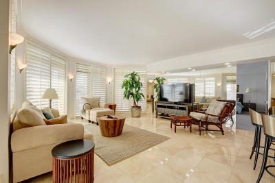 Mizner Tower, Mizner Tower Condo Rental For Rent
