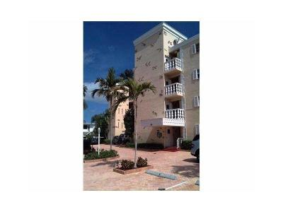 Fort Lauderdale FL Rental For Rent: $1,900