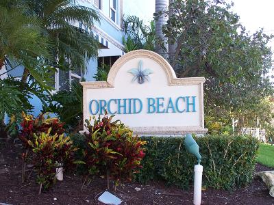 Deerfield Beach Condo For Sale: 701 SE 21st Avenue #203