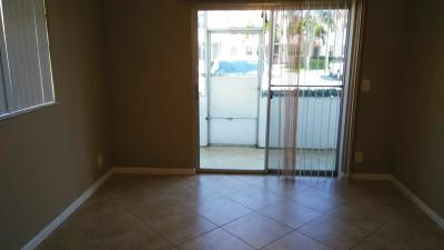 Delray Beach Condo For Sale: 60 Saxony #B