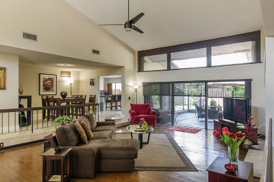 Boca Raton FL Single Family Home For Sale: $548,000
