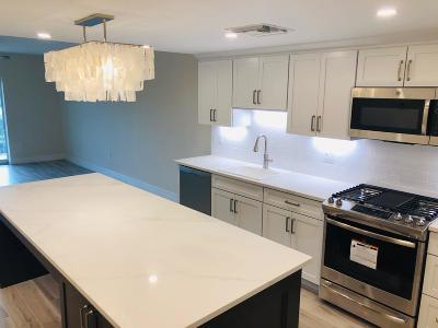 Boca Raton Condo For Sale: 200 E Royal Palm Road #4110