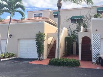 Boca Raton FL Condo For Sale: $214,900