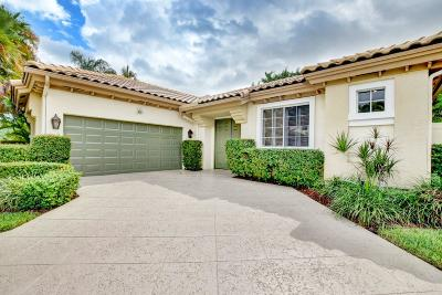 Boca Raton Single Family Home For Sale: 6222 NW 23 Street