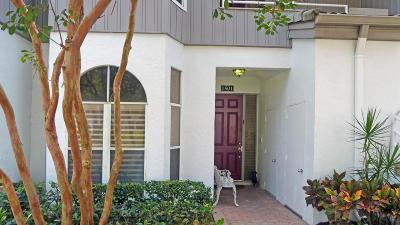 Boca Raton Condo For Sale: 20220 Boca West Drive #1501