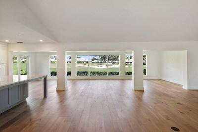 Boynton Beach Single Family Home For Sale: 3490 Royal Tern Circle
