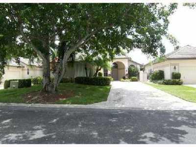 Boca Raton Single Family Home For Sale: 5282 NW 20th Avenue