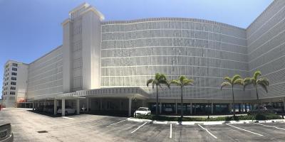 South Palm Beach Condo For Sale: 3570 S Ocean Boulevard #909