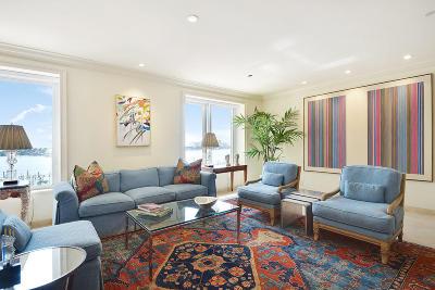 Palm Beach Condo For Sale: 150 Bradley Place #510