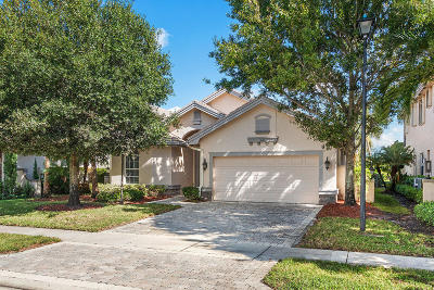 Versailles Single Family Home For Sale: 3606 Royalle Terrace