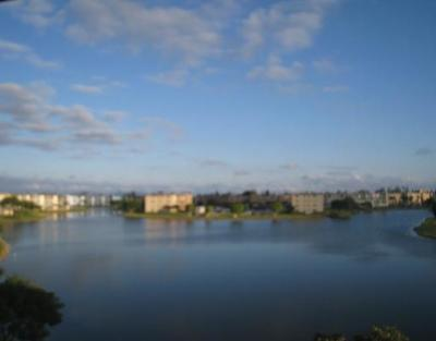 Boca Raton Condo For Sale: 4022 Rexford B