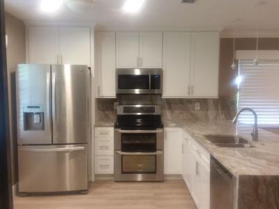 Boynton Beach Single Family Home For Sale: 1637 Palmland Drive