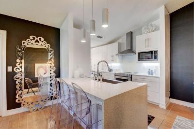 Delray Beach Single Family Home For Sale: 2613 Zorno Way #1