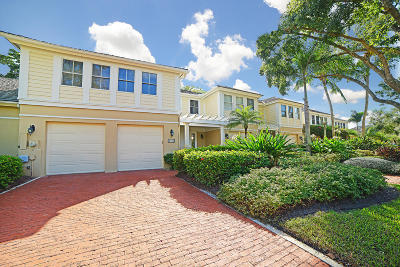 Boca Raton FL Rental For Rent: $3,800
