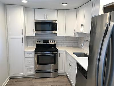 Deerfield Beach Condo For Sale: 4364 NW 9th Avenue #15-3a