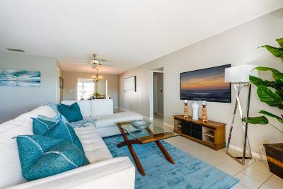 Deerfield Beach Single Family Home For Sale: 1111 NW 49th Street