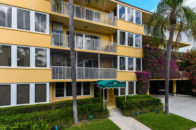 Palm Beach Rental For Rent