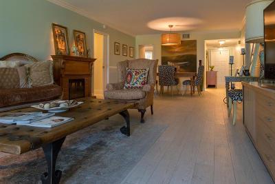 Pompano Beach Condo For Sale: 903 Cypress Grove Drive #204